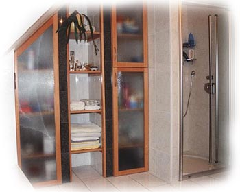 wohnen schlafzimmer wohnzimmer kueche bad esszimmer. Black Bedroom Furniture Sets. Home Design Ideas
